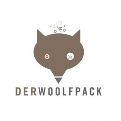 Derwoofpack
