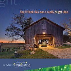 Outdoor Illumination