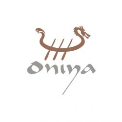 Oniya
