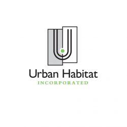 Urban Habitat Inc.