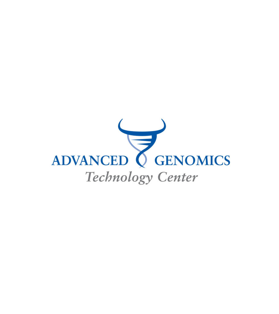 Advanced Genomics Technology Center