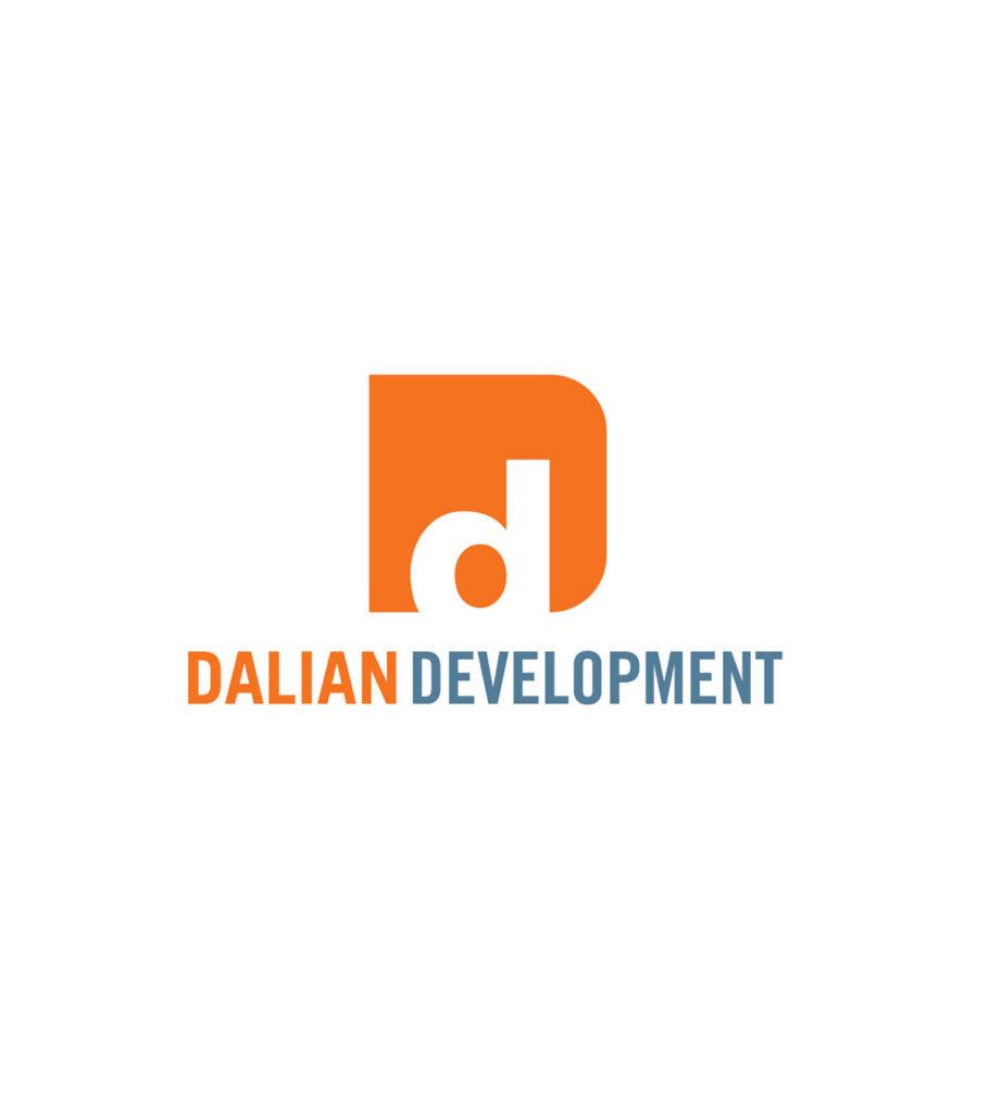 Dalian Development