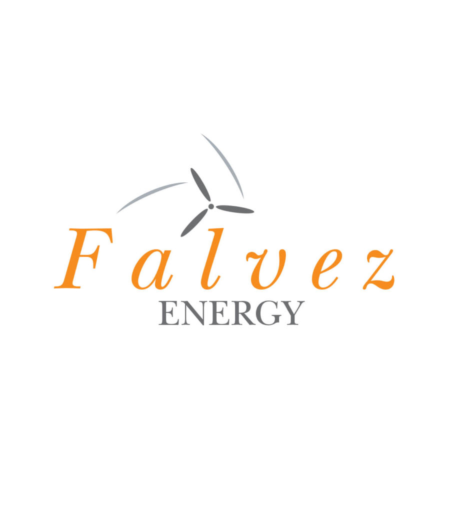 Falvez Energy