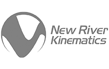 New River Kinematics