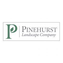 Pinehurst Landscape Company
